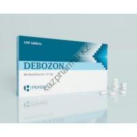 Метан Horizon Debozon (1таб/ 10мг) 100 таблеток
